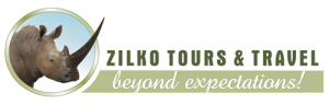 Zilko Tours and Travel - Beyond Expectations!