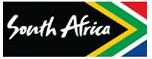 logo_tourism
