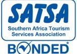 all_satsa_logo